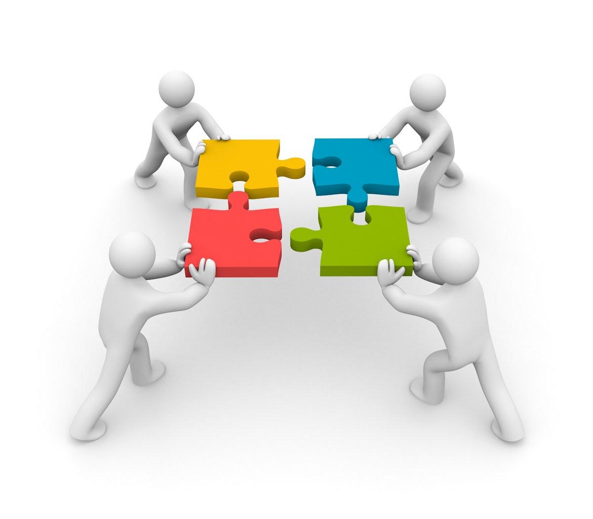 Commerces à vendre : offre de partenariat avec agences immobilières