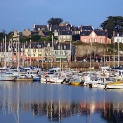 Fonds de commerce restaurant à vendre Camaret-sur-Mer, Finistère