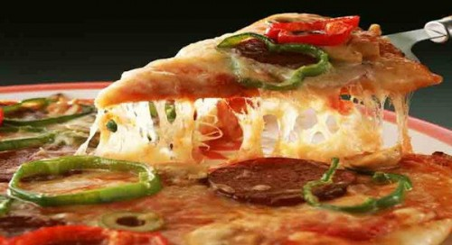 Snack pizzeria vendre centre commercial toulouse - Centre commercial colomiers ...