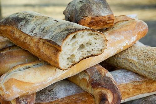 Fonds de commerce boulangerie en Ardèche (Le Teil)