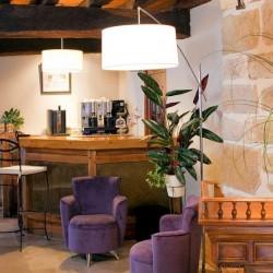 Location gérance hôtel restaurant Mirepoix, Ariège