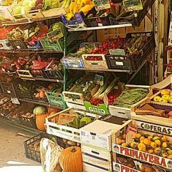 Fonds de commerce alimentation générale, Breil sur Roya