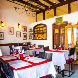 Restaurant Crêperie à vendre Paraty - Etat de Rio de Janeiro, Brésil
