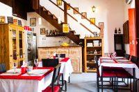 restaurant-paraty-bresil-2