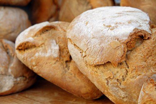 Boulangerie Pâtisserie à vendre sur axe passant (Ain)