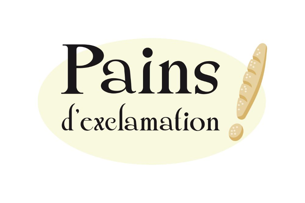 pains_d'exclamation_2013