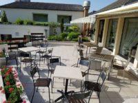 Fonds de commerce et murs Restaurant-Traiteur, Aisne0