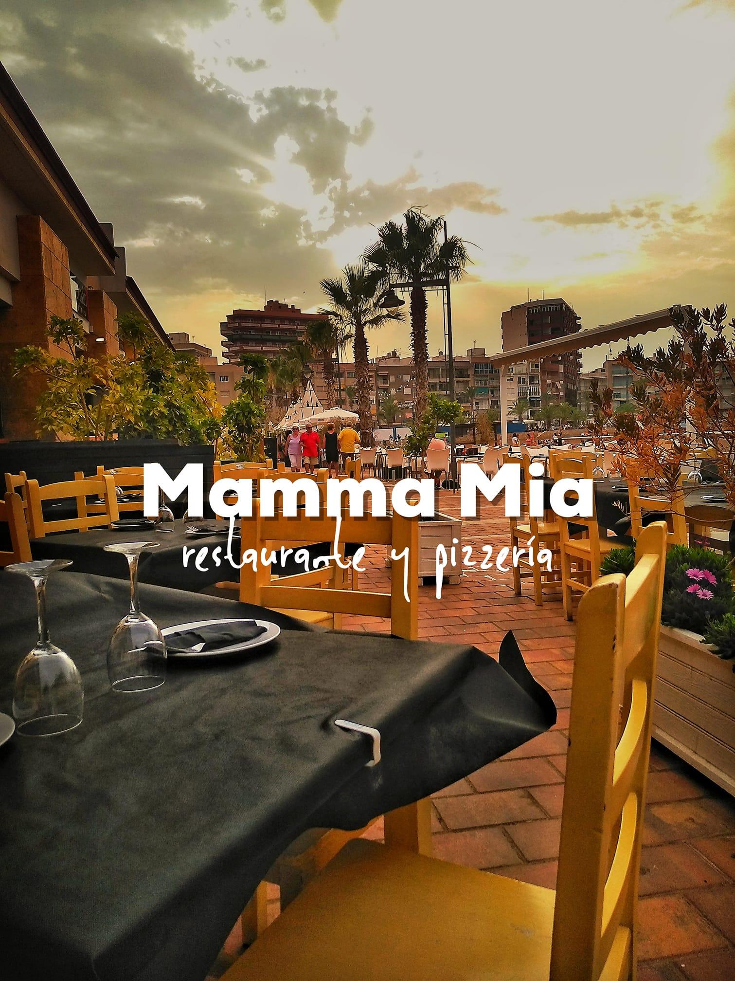Vente fonds de commerce restaurant cuisine italienne en Espagne