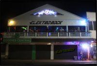Changez de vie - Célèbre Discothèque à vendre au Vanuatu