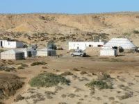 Camping à vendre Maroc