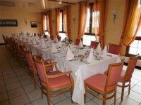Fonds de commerce et murs Restaurant-Traiteur, Aisne